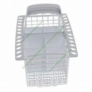 Panier Couvert Lave Vaisselle : c00094297 panier couvert pour lave vaisselle ~ Melissatoandfro.com Idées de Décoration