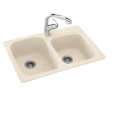c kitchen sink swanstone kitchen sink care besto 1965
