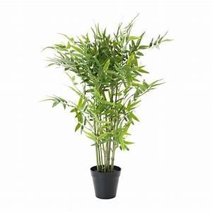 Ikea Plantes Artificielles : fejka plante artificielle en pot ikea ~ Teatrodelosmanantiales.com Idées de Décoration