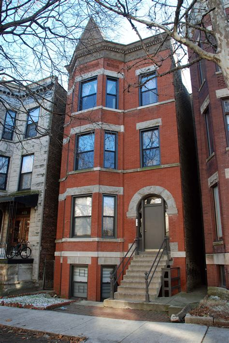Rental Chicago by Yochicago S Guides Renting A Home Apartment Or Condo In