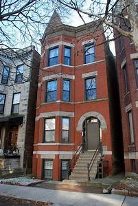 A guide to renting in Chicago's Lake View neighborhood ...