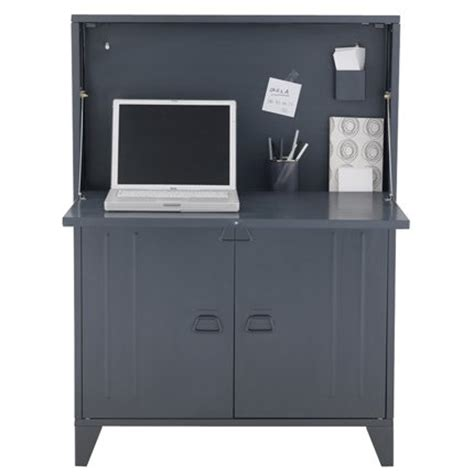 bureau mural fly photo armoire de bureau fly