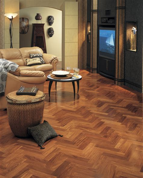 Floor And Decor Hardwood Reviews by Invision Hardwood Decor Floor Laying Refinishing In