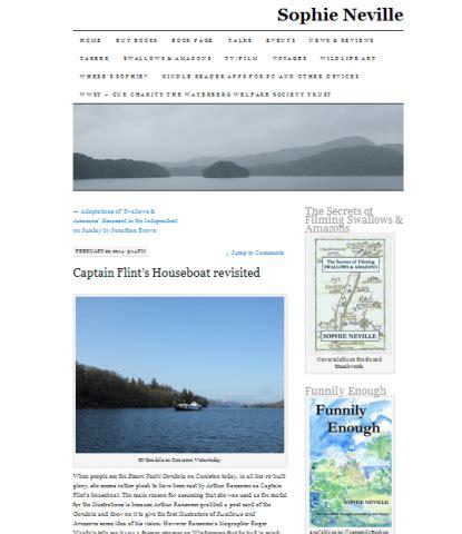 Boat Plans Explained by Captain Flint S Houseboat Explained Intheboatshed Net