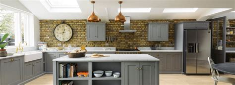 Images Of Kitchens Devol Kitchens Simple Furniture Beautifully Made