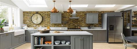 deVOL Kitchens   Simple Furniture, Beautifully Made