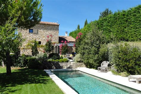chambre d hote luberon chambres d h 244 tes luberon provence