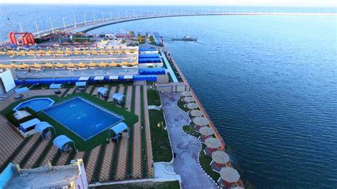 Dammam Saudi Arabia by Top10 Recommended Hotels In Dammam Saudi Arabia