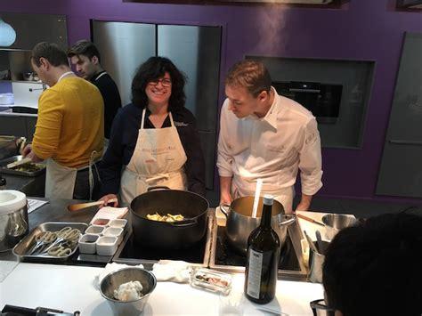 ecole cuisine ducasse 10 terrific food travel experiences in