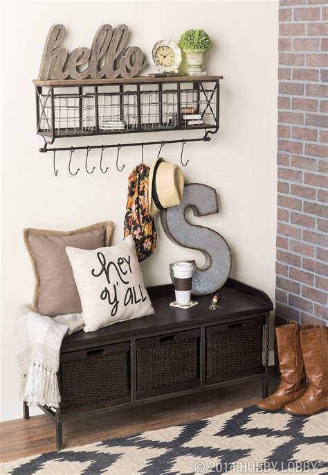 30 Beautiful First Home Decorating Ideas On A Budget