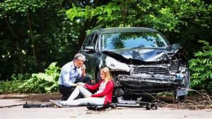 8 Things You Should Do After A Car Accident In Georgia