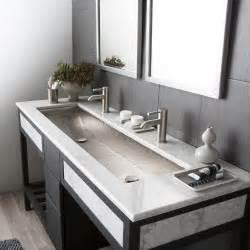 popular bathroom designs best bathroom design trends for 2016