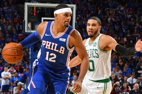 Celtics vs Sixers Predictions, Odds and Free Pick (2-1-20)