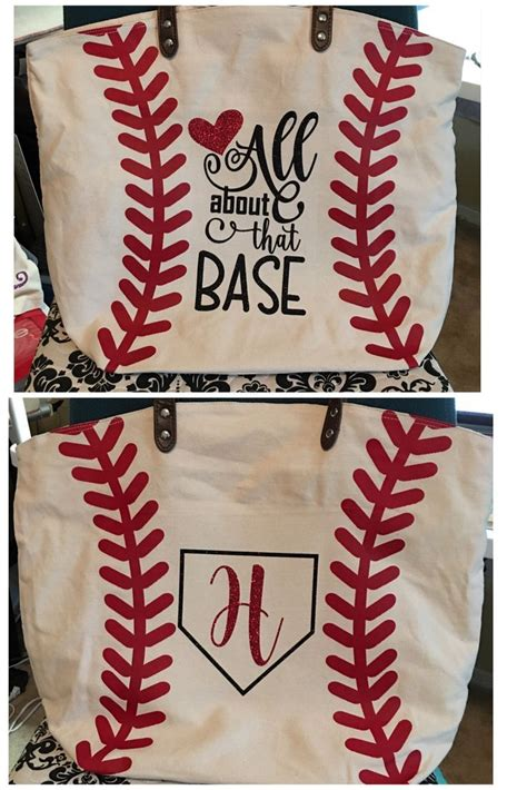 home place baseball svg cuttable design