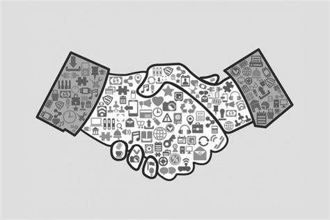 si鑒e social capgemini studio capgemini i programmi di fidelizzazione stentano a coinvolgere i consumatori digitali intermedia channel