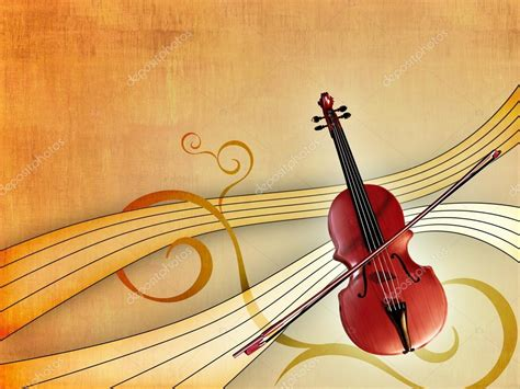 See more ideas about bollywood music, bollywood, songs. Download Indian Musical Instruments Wallpapers Gallery