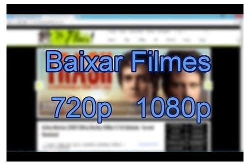 baixar filme zid full hd 720p youtube