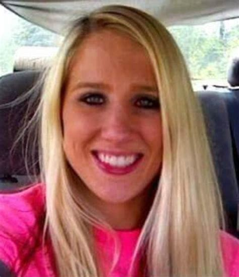 rebecca henderson alabama search ongoing in several states for missing woman rebecca