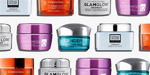 10 Best Anti Aging Wrinkle Creams Of 2018