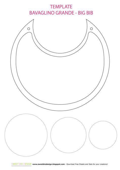 images  moldes plantillas templates