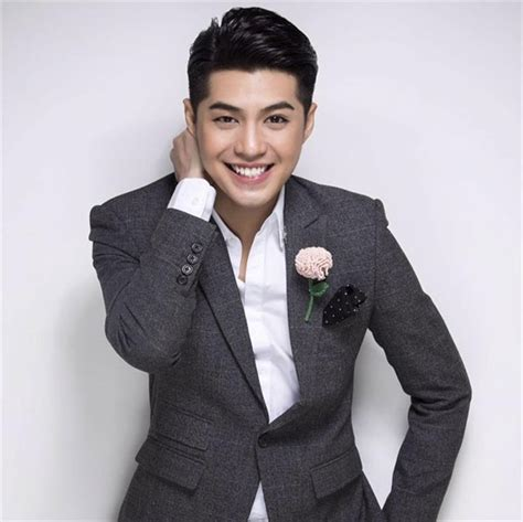 Vpop Heartthrob Noo Phuoc Thinh To Play Hn For First Time