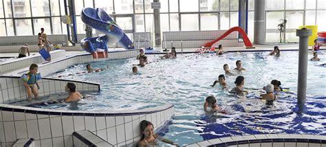 aire des monts de gueret piscine 2 1 jpg