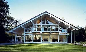 Home Haus : blagged9to5 the huf haus can modular building be cool ~ Lizthompson.info Haus und Dekorationen