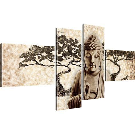 buddha bild leinwand top bild leinwand buddha bilder menschen farbe und gr 246 223 e
