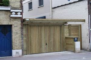 porte garage basculante sur mesure obasinccom With porte garage bois sur mesure