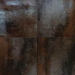 nickel glazed porcelain 16x24 20x20 tiles