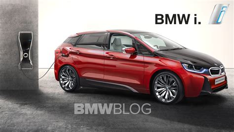 2020 Bmw I3 by The Electric Bmw I3 Can Bmw Fend The Charge Of The
