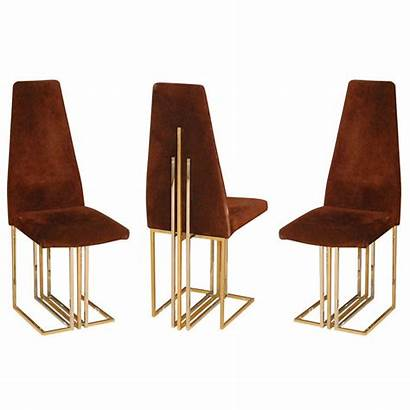 Dining Pierre Cardin Chairs 1stdibs Furniture Chair