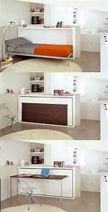 Kleine Räume Gestalten : schlafzimmer gestalten kleiner raum ~ Michelbontemps.com Haus und Dekorationen