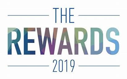 Rewards Payslip Awards Shortlisted