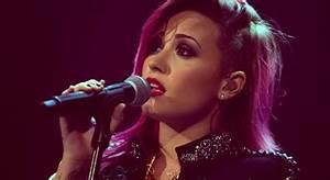The Neon Lights Tour Demi Lovato Critique des Concerts