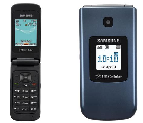 what phones are compatible with cricket samsung chrono basic bluetooth phone cricket