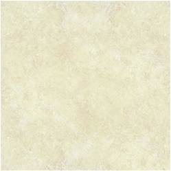 shop celima cordova beige ceramic floor tile common 12