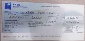 Cheque De Banque Banque Populaire : 0751969879 c dric courtois arnaque emploi ~ Medecine-chirurgie-esthetiques.com Avis de Voitures