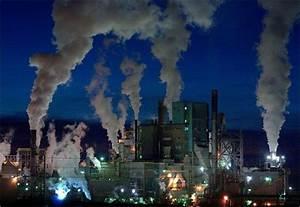 Coal Power Plants | Jason Munster's Energy and Environment ...
