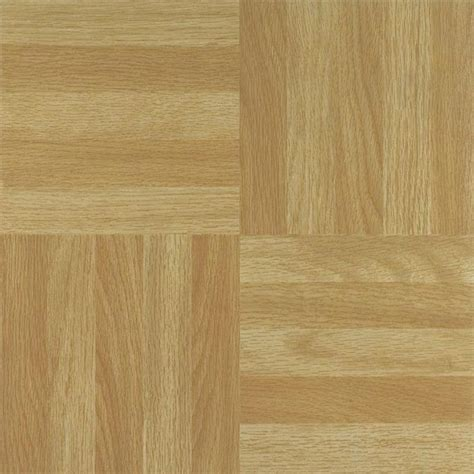 home depot vinyl tile self adhesive vinyl floor tiles home depot your new floor