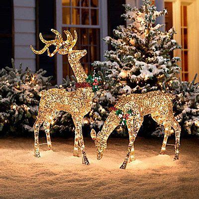 christmas lights  ideas  pinterest