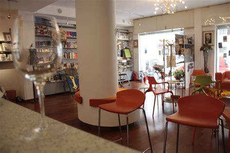 lavorare in libreria roma via manlio capitolino 7 9 mangiaparole libreria caff 232