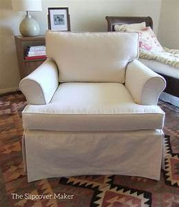 9 best sherry39s sofa chair slipcovers images on With ethan allen sectional sofa slipcovers