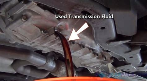 service  automatic transmission    minutes