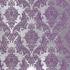 1000+ images about Purple wallpaper on Pinterest Purple
