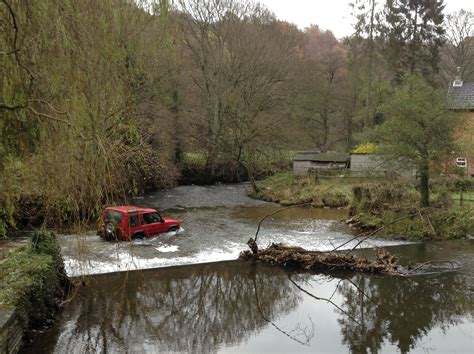 L30 going for a swim | North yorkshire, Days out, Tours