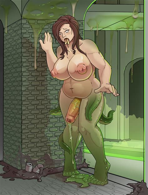 Rule Futa Tongues Animal Humanoid Areolae