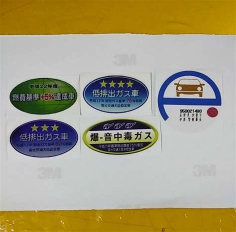 Dhgate.com provide a large selection of promotional jdm decals stickers on sale at cheap price and excellent crafts. Myvi Jdm Decals - Perodua Myvi 2018 Widebody Sticker Car Model Stance Cars Car Vector : We have ...