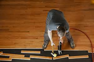 different benefits of prefinished hardwood floors wood floors plus