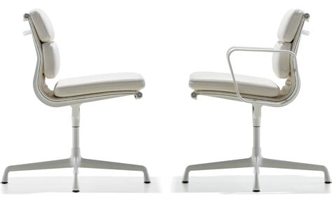 eames 174 soft pad side chair hivemodern